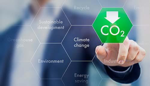 sustainabilityprage