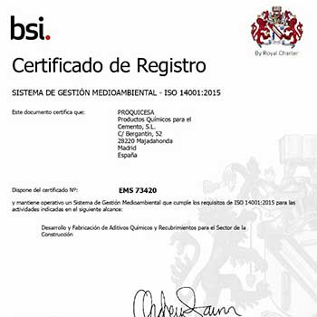 ISO-14001-1-spenish