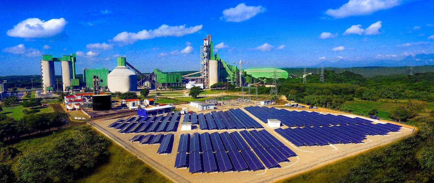 Aditor® réduire les émissions de CO2 grâce à l'économie circulaire